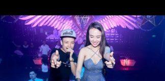 Xem Nonstop Người Lạ Ơi x Buồn Của Anh Remix – LK Nhạc Trẻ Remix Hay 2018 | Nhạc Remix