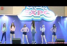 Xem Liên Khúc Nhạc Trẻ Remix Gái Xinh Hàn Quốc Mới Nhất 2018 | Nhạc Trẻ Remix Hay Nhất