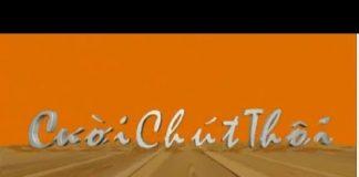 Xem CƯỜI CHO ĐỜI THÊM VUI #1 [Chet cuoi] [Thach thuc danh hai] [#cuoit15b] [#giaitri15b]