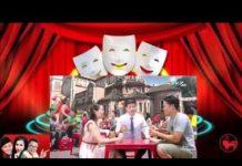 Xem THACH THUC DANH HAI Tap 7 Full HD 27 05 2015