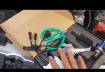 Xem Hướng dẫn gắn đèn led Philips Lumileds cho xe hơi ở tỉnh – 0909.272.010