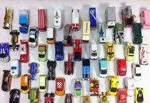 Xem 【đồ chơi xe hơi】xe hơi Tomica Thomas và những người bạn & 49 Tomica xe hơi  00836 vn