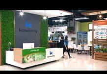 Xem Câu chuyện khởi nghiệp: Kicoworking – Không gian kết nối cộng đồng