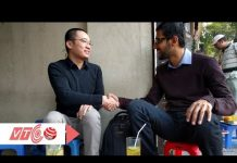 Xem Khởi nghiệp bùng nổ ở Việt Nam | VTC