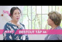 Xem GẠO NẾP GẠO TẺ – BESTCUT – Tập 44 | Lén ăn vụng sau bếp, bà Mai bị mẹ chồng phát hiện – 20H, 14/08