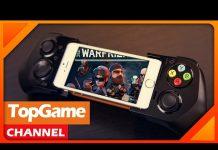 Xem [Topgame] Top 10 game miễn phí lại còn hay trên điện thoại 2017 | Android-Ios