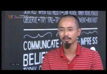 Xem [VN Media-Khởi nghiệp] Chỉ 10% thành công cho khởi nghiệp ở Việt Nam