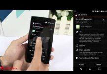 Xem Clickbuy – Hướng dẫn bật data 3g/4g trên LG G4 Mỹ bản 5.1.1 !!!