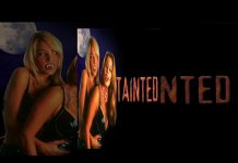 Xem Tainted – Full Movie