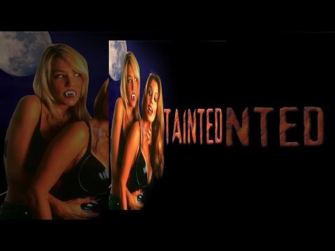 Xem Tainted – Full Movie