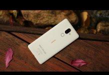 Xem Trên Tay Nhanh Nokia 7 Plus Đầu Tiên Tại Việt Nam