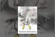 Xem Finding Providence