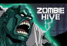 Xem Zombie Hive[game di động]