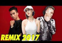 Xem Vũ Duy Khánh Remix 2017 – Liên Khúc Nhạc Trẻ Remix – Nonstop Việt Mix – Nhạc Remix Mới Nhất 2017