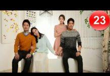 Xem Em Là Của Anh Tập 23 HD | Phim Hàn Quốc Hay Nhất