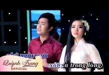 Xem Superclip || Karaoke Nhạc Bolero Chọn Lọc || Liên Khúc Bolero Chọn Lọc Hay || Quỳnh Trang
