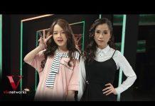 Xem Lâm Vỹ Dạ Dập Nát Lan Hương FAP TV Không Thương Tiếc | Hài Trường Giang 2018