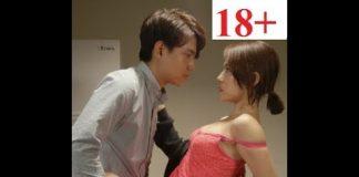 Xem Phim Tâm lý Tình Cảm Hàn Quốc 2017 – Cố Gái Đáng Yêu- Phim hàn quốc thuyết minh cực hay