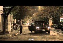 Xem Friend 2001 Vietsub ( phim Hàn Quốc hay )