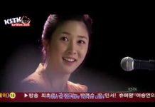 Xem Cô Cảnh Sát Đào Hoa – Tập 1 | Phim Hàn Quốc Hay