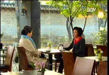 Xem Ngàn nụ hôn – Tập 34 – Ngan nu hon – Phim Han Quoc