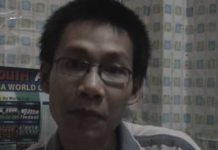 Xem Clip Hoc+lam=giau (club Khoi nghiep)