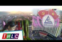 Xem Chuyên mục: Khởi nghiệp (15/10/2017) | THLC