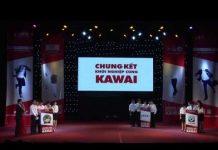 Xem [KBS 2014] Đêm chung kết Khởi nghiệp cùng Kawai 2014 – Phần II