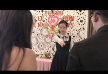 Xem Art TV | CƯỚI VỢ CHO CHỒNG | Phim Gia Đình Cảm Động Nhất | Phim Ngắn Hay Nhất