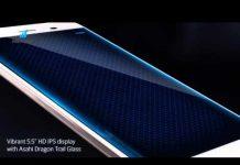 Xem MSmobile – Dưới 2 triệu đồng có trong tay 3 smartphone có kết nối 4G