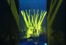 Xem Nhạc hay kết hợp ánh sáng đẹp