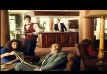 Xem [Phim Hài] Mr Bean Full 10/14 HD