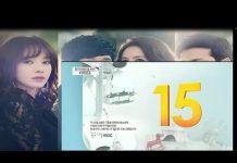 Xem Hãy Nắm Lấy Tay Anh Tập 128 – Phim Hàn Quốc VTV3