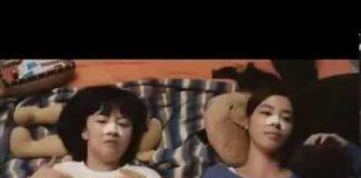 Xem Phim 18 + , Hàn Quốc