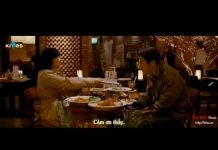 Xem Phim Han Quoc Sieu Hai Huoc – Truong Hoc Cua Toi – Le Min Ho – Full HD