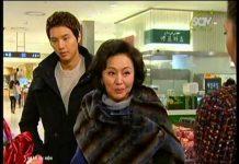Xem Ngàn nụ hôn – Tập 51 – Ngan nu hon – Phim Han Quoc
