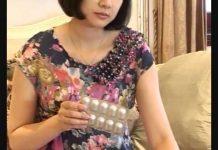 Xem Cuộc sống tươi đẹp  – Tập  89 – Cuooc song tuoi dẹp – Phim Han Quoc