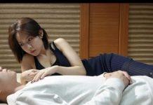 Xem Phim tâm lý Hàn Quốc: Vợ tôi là tướng cướp (thuyết minh)