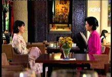 Xem Hai người vợ  –  Tập 62 – Hai nguoi vo – Phim Han Quoc