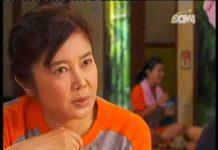 Xem Hai người vợ – Tập 51 – Hai nguoi vo – Phim Han Quoc