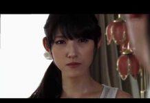 Xem Phim tình cảm 18_giúp việc dâm đảng.phim Hàn Quốc