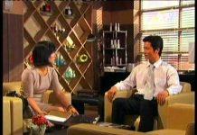 Xem Hai người vợ – Tập 56 – Hai nguoi vo – Phim Han Quoc
