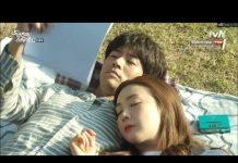 Xem 20 Bộ Phim Hàn Quốc Nên Xem