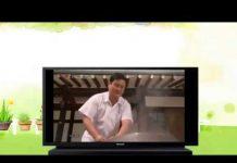 Xem Phim Chị Cả Tập 10 phim Han Quoc VTV3 (không quảng cáo)