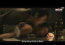 Xem Phim Hàn Quốc : Cưỡng bức tình dục