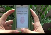 Xem Sửa lỗi Touch ID không hoạt động trên iPhone 5S