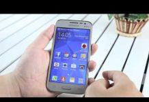 Xem Cách chụp màn hình điện thoại Samsung | www.thegioididong.com