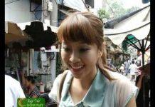 Xem Đi chợ Campuchia ở Sài Gòn – Chuyển Động [HTV9 – 02.12.2012]