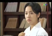Xem Bí mật seoul  – Tập 17 – Bi mat seoul – Phim Han Quoc