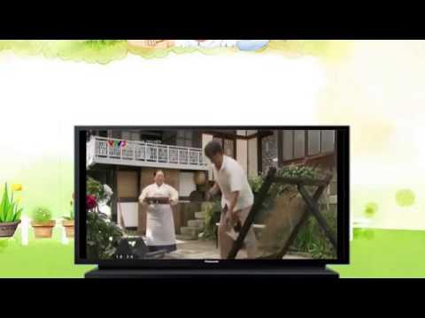 Xem Phim Chị Cả Tập 11 phim Han Quoc VTV3